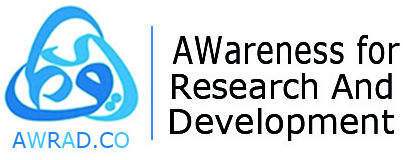Awareness Foundation for Research and Development