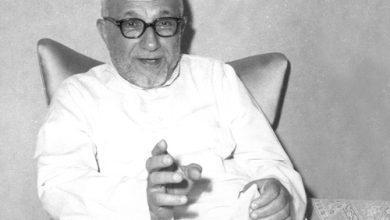 Photo of كتاب مع الناس للشيخ علي الطنطاوي