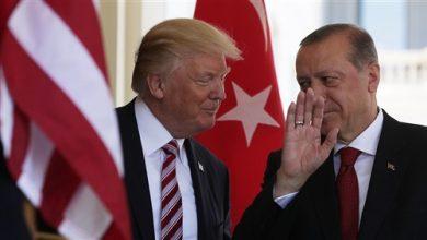Photo of Usa VS Turkey