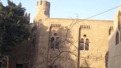 Photo of شجرة الدر.. عظماء التاريخ حين تغتالهم السينما