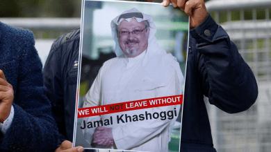 Photo of اغتيال خاشقجي .. قال كلمته، ومشى!