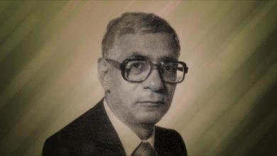 Photo of محمد جلال كشك.. الخلود بالقلم على طريقة سيد قطب