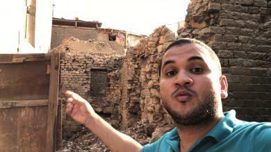 """Photo of """"المماليك"""".. مبادرة للتعريف بـ""""الآثار المنسية"""" في مصر القديمة"""