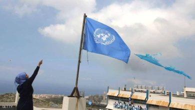 Photo of وكالة الأونروا.. منصة أممية لغوث وتشغيل اللاجئين الفلسطينيين
