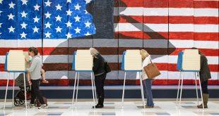كيف ستؤثر نتائج الانتخابات النصفية الأمريكية على القضايا الإسلامية والعربية؟