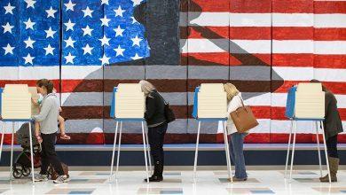 Photo of كيف ستؤثر نتائج الانتخابات النصفية الأمريكية على القضايا الإسلامية والعربية؟