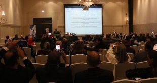 معامل أرسيف.. أول مقياس للمنتج الأكاديمي العربي وفق معايير عالمية