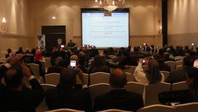 Photo of معامل أرسيف.. أول مقياس للمنتج الأكاديمي العربي وفق معايير عالمية