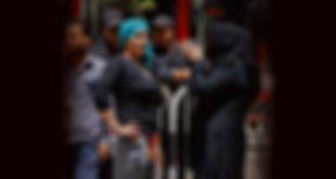 """نون النسوة في عالم الإجرام.. عرض دراسة """"ظاهرة البلطجة النسائية في مصر"""""""