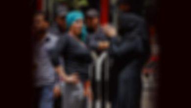 """Photo of (العربية) نون النسوة في عالم الإجرام.. عرض دراسة """"ظاهرة البلطجة النسائية في مصر"""""""