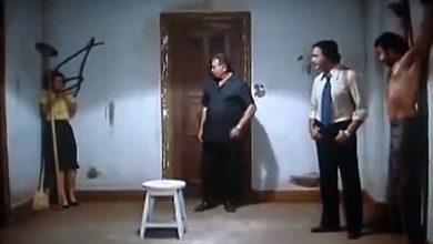 Photo of فيلم الكرنك.. نهش الحرية في زنازين عبد الناصر
