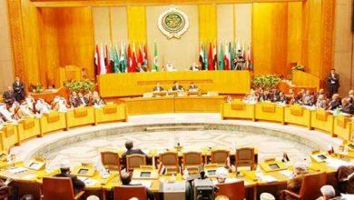 "Photo of جامعة الدول العربية.. حلم ""الاتحاد"" الذي أجهضه الاستعمار"