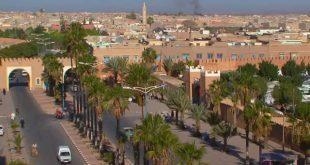 مؤتمر بالمغرب يناقش تجليات صلاحية الشريعة الإسلامية لكلّ زمان ومكان