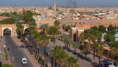 Photo of مؤتمر بالمغرب يناقش تجليات صلاحية الشريعة الإسلامية لكلّ زمان ومكان