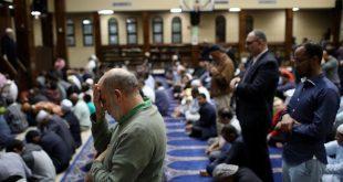 """مذبحة نيوزيلندا.. ماذا يفعل المسلمون لوقف """"إبادتهم"""" في أوروبا؟"""