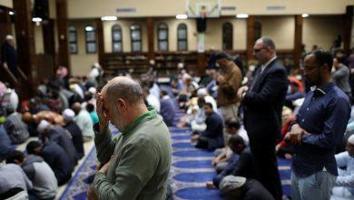 "Photo of مذبحة نيوزيلندا.. ماذا يفعل المسلمون لوقف ""إبادتهم"" في أوروبا؟"