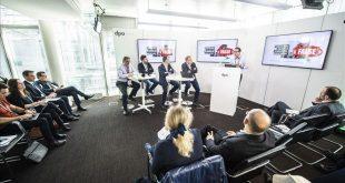 مؤتمر لمكافحة التضليل الإعلامي بالعاصمة الألمانية برلين