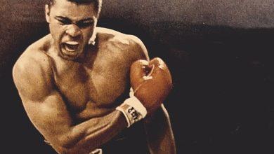 "Photo of محمد علي كلاي.. أسطورة انتصرت للقيم داخل ""ساحات الملاكمة"" (بروفايل)"