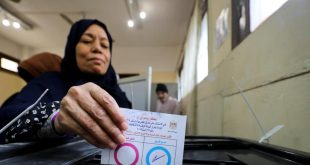 التعديلات الدستورية في مصر.. «إنقاذ للبلاد أم ترسيخ لديكتاتور»