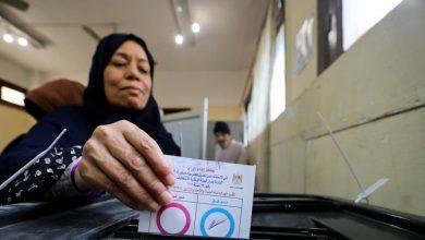 Photo of التعديلات الدستورية في مصر.. «إنقاذ للبلاد أم ترسيخ لديكتاتور»