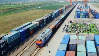 Photo of طريق الحرير.. الصين تغزو العالم في القرن الـ21